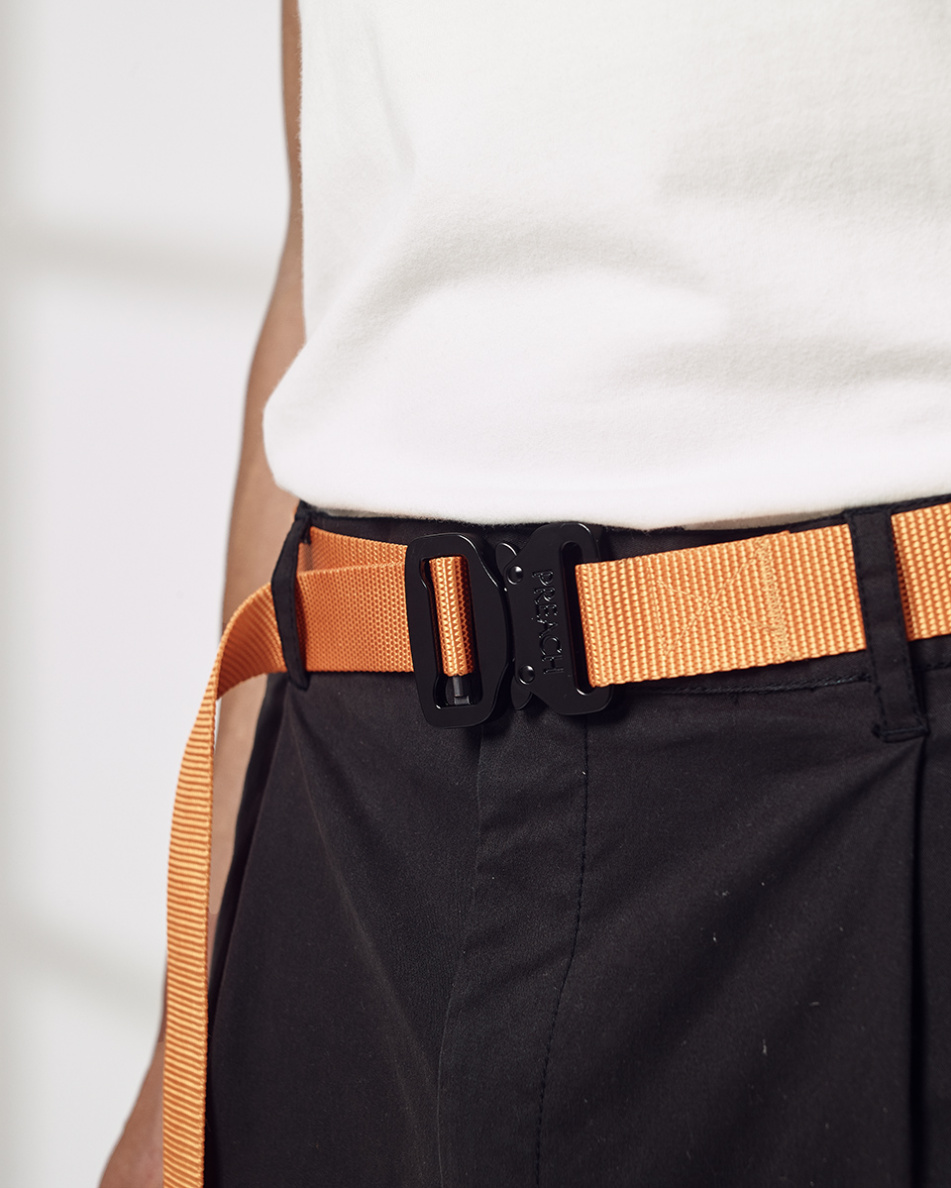 Technical Nylon Belt